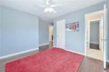 6425 Forest Haven Drive - Photo 24