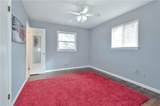 6425 Forest Haven Drive - Photo 25