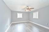 6425 Forest Haven Drive - Photo 27