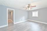 6425 Forest Haven Drive - Photo 28