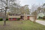 6425 Forest Haven Drive - Photo 3