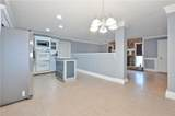 6425 Forest Haven Drive - Photo 30