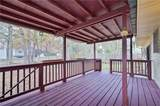 6425 Forest Haven Drive - Photo 31