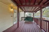 6425 Forest Haven Drive - Photo 32