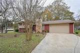 6425 Forest Haven Drive - Photo 37