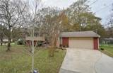 6425 Forest Haven Drive - Photo 38