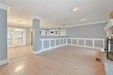 6425 Forest Haven Drive - Photo 4