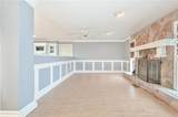 6425 Forest Haven Drive - Photo 5
