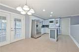 6425 Forest Haven Drive - Photo 8