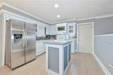6425 Forest Haven Drive - Photo 9