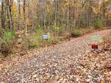 0 Creekview Drive - Photo 13
