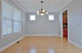 524 Forrest Avenue - Photo 10