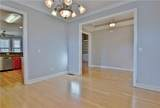 524 Forrest Avenue - Photo 12