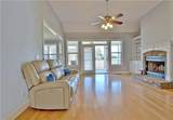 524 Forrest Avenue - Photo 13
