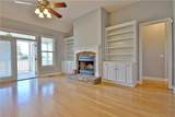524 Forrest Avenue - Photo 14