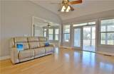524 Forrest Avenue - Photo 15
