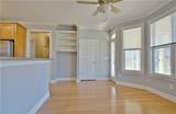 524 Forrest Avenue - Photo 19