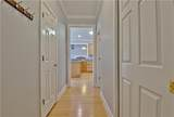 524 Forrest Avenue - Photo 34