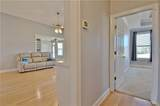524 Forrest Avenue - Photo 35