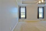 524 Forrest Avenue - Photo 39