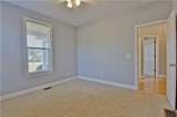 524 Forrest Avenue - Photo 42