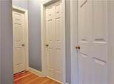 524 Forrest Avenue - Photo 46