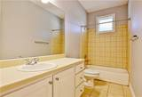 524 Forrest Avenue - Photo 49