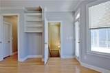 524 Forrest Avenue - Photo 51