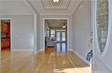 524 Forrest Avenue - Photo 8