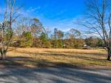 105 Howell Road - Photo 7
