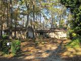 743 Lost Creek Circle - Photo 1