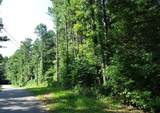 0 Oak Hill Road - Photo 1