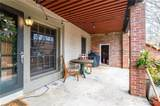 3091 Colonial Way - Photo 3