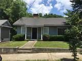 916 Greenwood Avenue - Photo 2