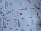 948 Whistler Lane - Photo 1