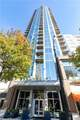 855 Peachtree Street - Photo 1