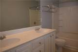 111 Riverstone Commons Circle - Photo 14
