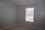 111 Riverstone Commons Circle - Photo 16