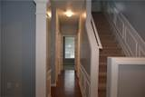 111 Riverstone Commons Circle - Photo 2