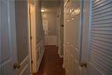 111 Riverstone Commons Circle - Photo 4