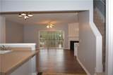 111 Riverstone Commons Circle - Photo 9
