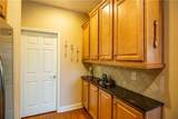 105 Owens Farm Lane - Photo 12