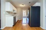 5242 Rosetrace Terrace - Photo 8