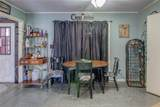 3681 Clubhouse Lane - Photo 11