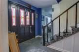 3681 Clubhouse Lane - Photo 2