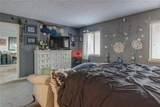 3681 Clubhouse Lane - Photo 20