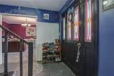 3681 Clubhouse Lane - Photo 3