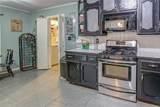 3681 Clubhouse Lane - Photo 5
