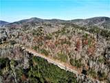 5660 Sugar Valley Road - Photo 1