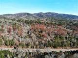 5660 Sugar Valley Road - Photo 14